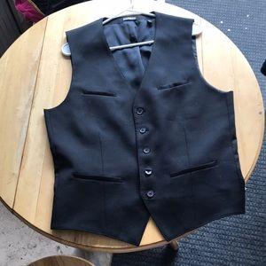 Medium Men's Vest